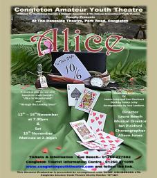 Alice full poster2