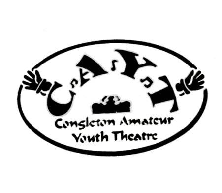 CAYT logo