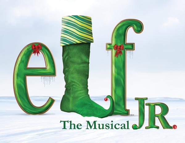Elf_JR_Full_4C